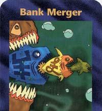 inwo_bank_merger
