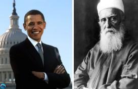 abdul_obama