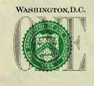dolar13