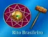 rito-brasileiro