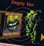 inwo_empty_vee