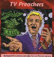 inwo tv preachers