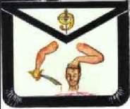 avental-grau-9