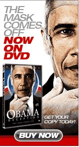 Obama_anticristo