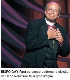 bispogay