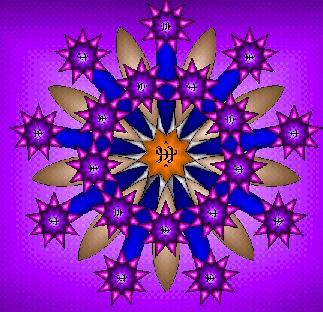 [Imagem: star-bahc3a1i.jpg]