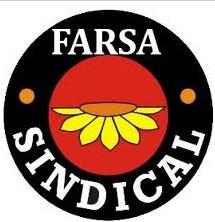 Atenção para a farsa: A implantação da sociedade Fabiana através de greves fabricadas