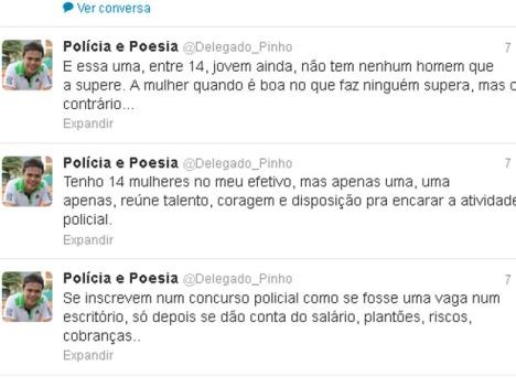 twitter_delegado_rio