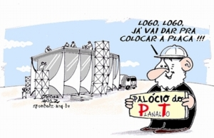 charge reforma politica