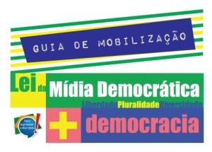 midia democratica