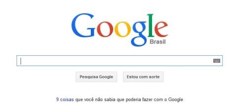 google baha'u'llah