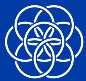 simbolo universal