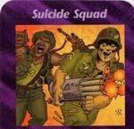 Inwo suicidesquads