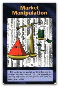 Inwo market_manipulation
