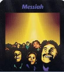 Inwo Messiah